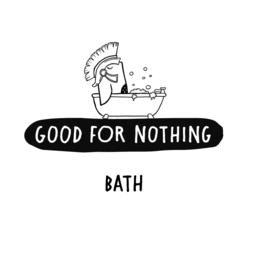 Bath_roman_bath