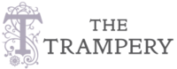 The Trampery