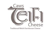 Caws Teifi
