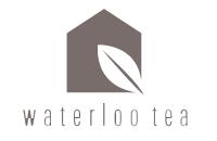 Waterloo Tea