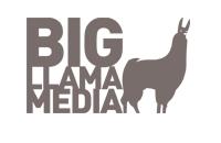 Big Llama