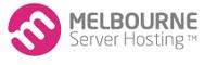 Melbourne Server Hosting