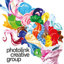 Photolink Creative Group