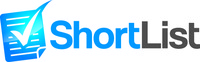 ShortList.Recruitment