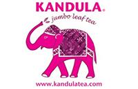 The Kandula Tea Company