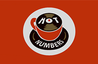 Hot Numbers