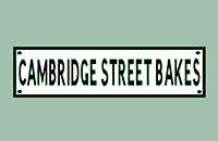 Cambridge Street Bakes