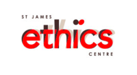 St James Ethics Centre