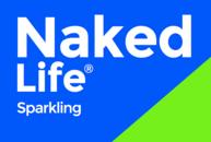 Naked Life Sparkling