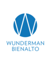 Wunderman Bienalto