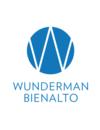 Wunderman Bienalto