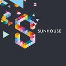 Sunhouse Creative
