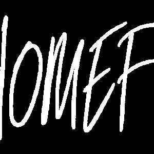 Panel_homeful-scribble-white