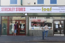 Panel_stirchley-stores