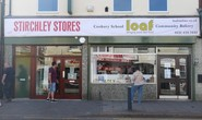 Thumbnail_stirchley-stores