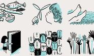 Thumbnail_warble_illustrations