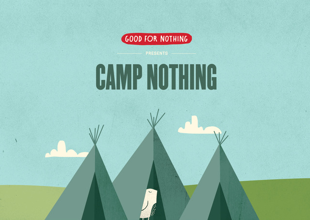 Camp_nothing
