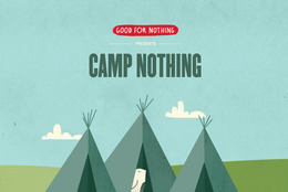 Panel_camp_nothing
