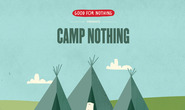 Thumbnail_camp_nothing