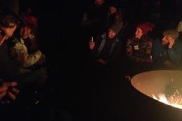 Panel_photo_campfire_small