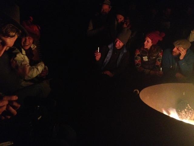 Photo_campfire_small