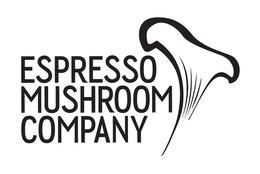 Panel_espresso_mushroom_logo_black