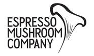 Thumbnail_espresso_mushroom_logo_black