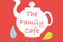 Panel_the_family_cafe