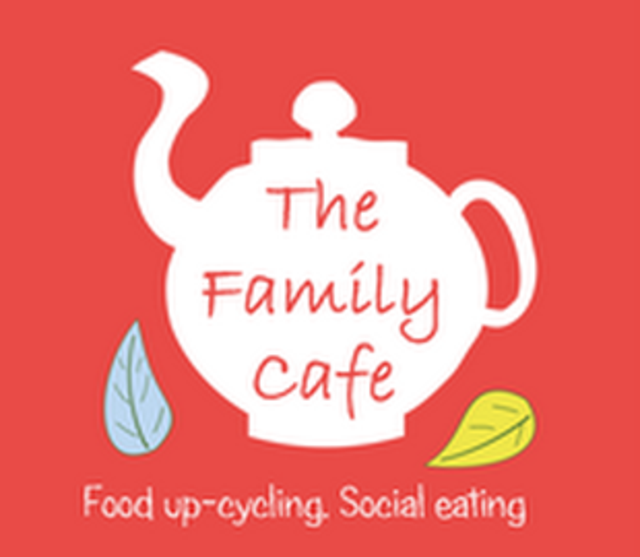 The_family_cafe