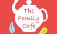 Thumbnail_the_family_cafe