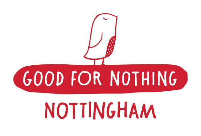 Gfn_chapterlogo-nottingham-red-jpg