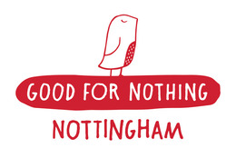 Panel_gfn_chapterlogo-nottingham-red-jpg