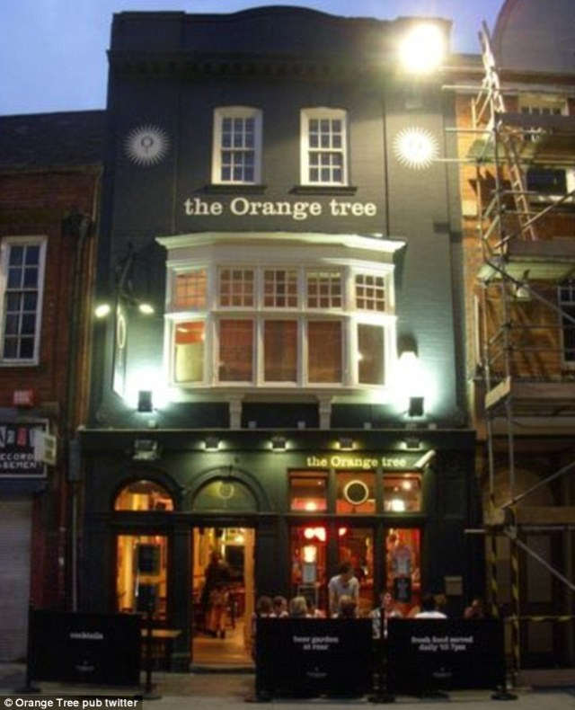 Orange_tree_leicester