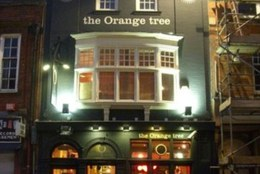 Panel_orange_tree_leicester