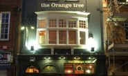 Thumbnail_orange_tree_leicester
