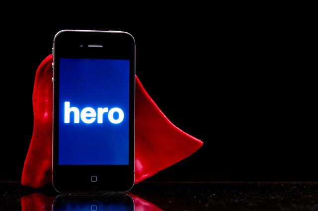 Gfn_hero-phone