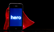 Thumbnail_gfn_hero-phone