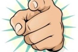 Panel_22116495-vintage-pop-art-pointing-hand