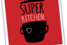 Panel_super_kitchen