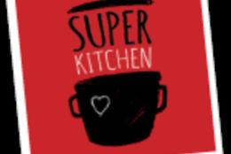Panel_super_kitchen