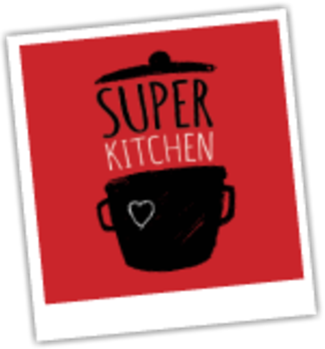 Super_kitchen
