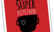 Thumbnail_super_kitchen
