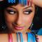 Shivani Mair