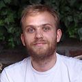 Konch_avatar