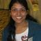 Jyotsna Bahl