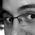 Cropped-eyes