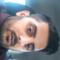 Nadeem Ishaque