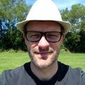 Hat_selfie