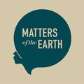 Mattersfront1