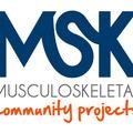 Logo-msk-web